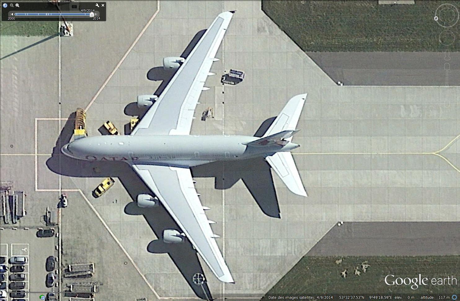 Des nouvelles de l'Airbus A380 - Page 10 Sans_t95