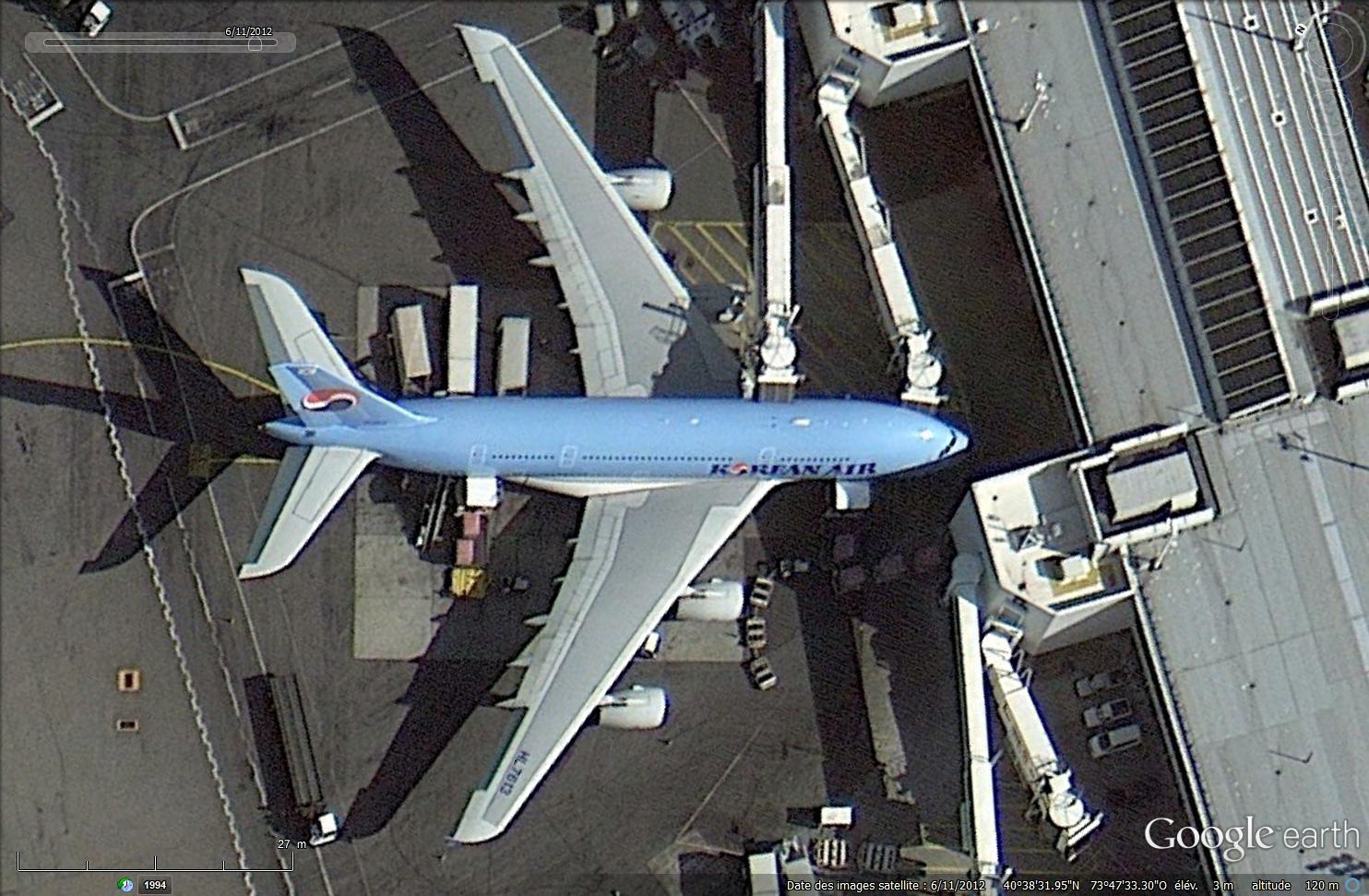 Des nouvelles de l'Airbus A380 - Page 10 Sans_t96
