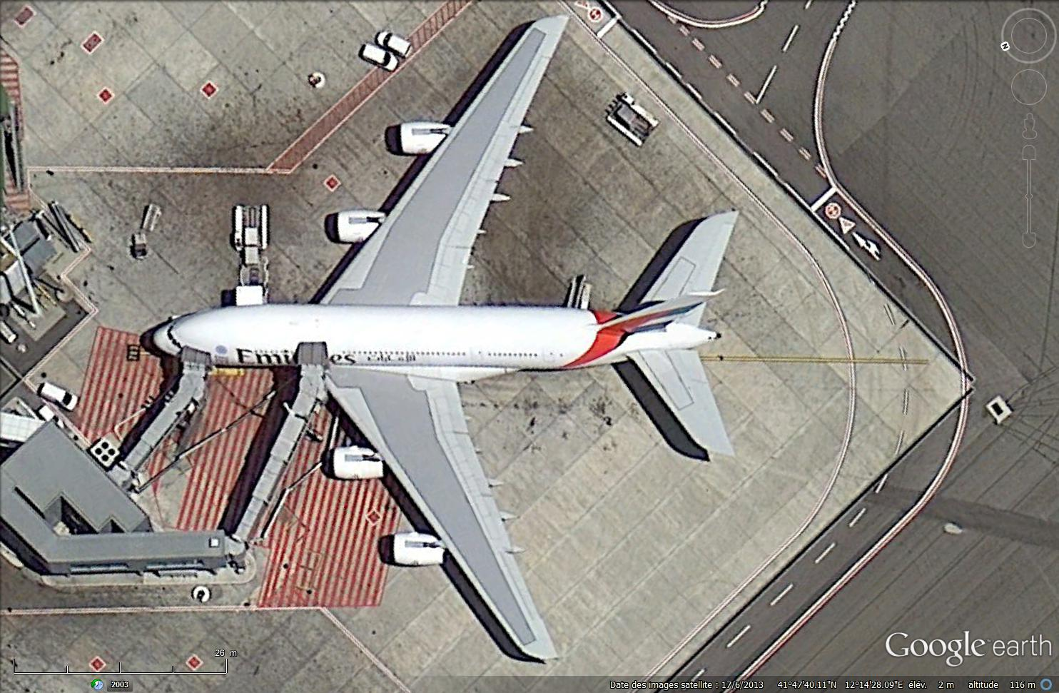 Des nouvelles de l'Airbus A380 - Page 10 Sans_t97
