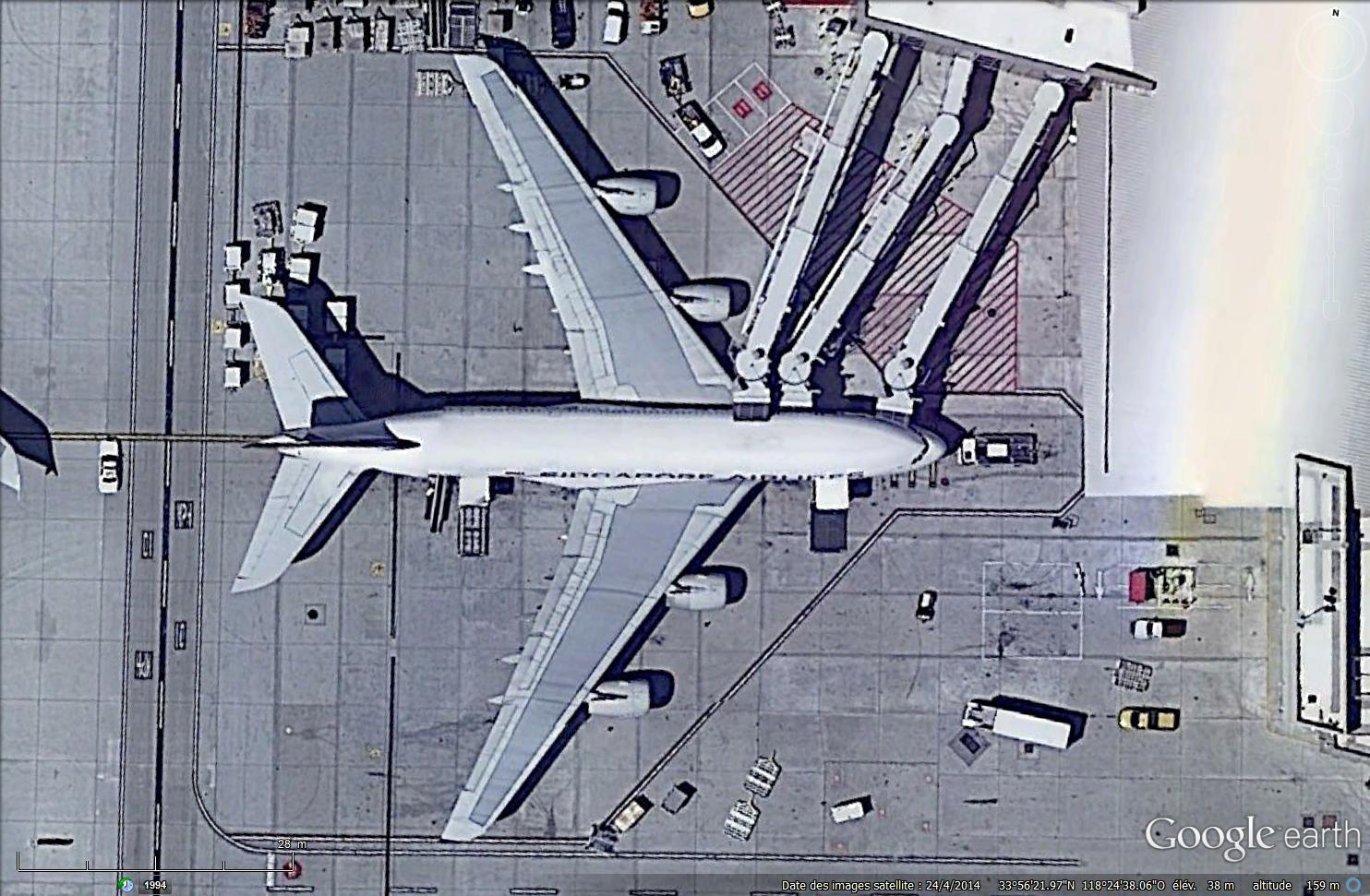 Des nouvelles de l'Airbus A380 - Page 10 Sans_t99