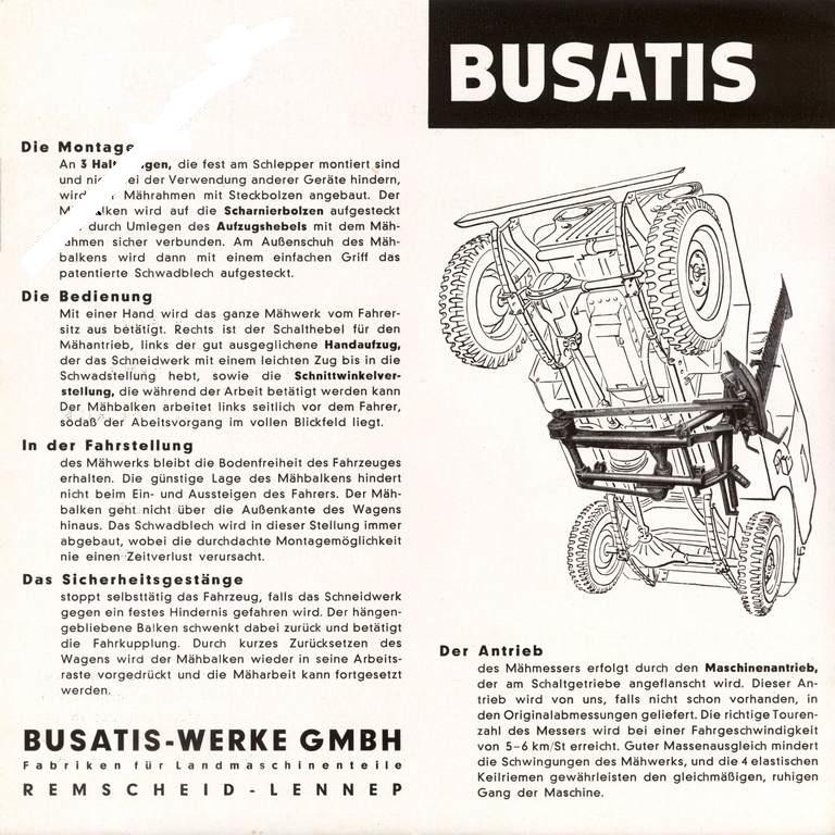 JEEP Busati11