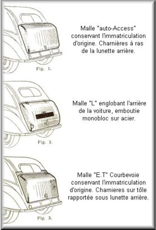 Les bicylindres (2cv, Dyane, AMI 6et 8, Méhari.....) - Page 2 Captu402