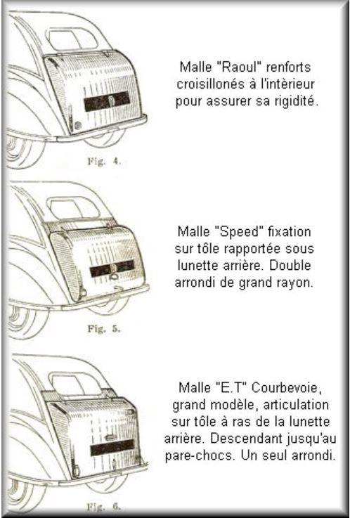 Les bicylindres (2cv, Dyane, AMI 6et 8, Méhari.....) - Page 2 Captu403