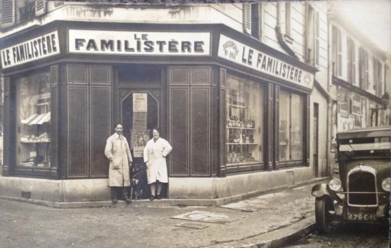 les magasins FAMILISTERE Captu406