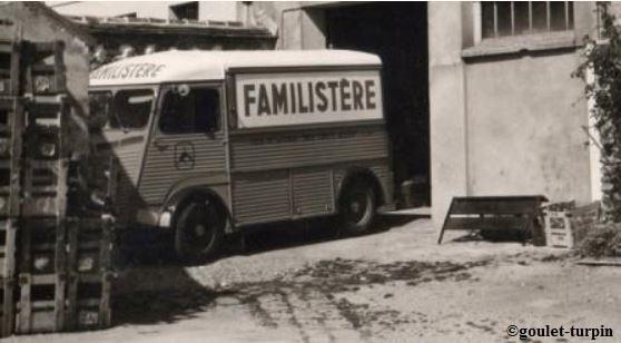 les magasins FAMILISTERE Captu408