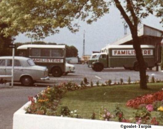 les magasins FAMILISTERE Captu409