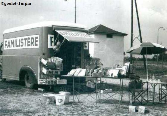 les magasins FAMILISTERE Captu413