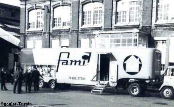 les magasins FAMILISTERE Captu414