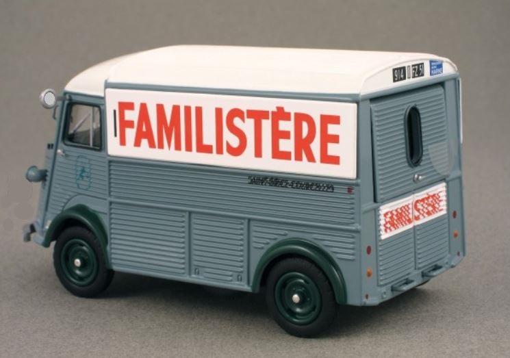 les magasins FAMILISTERE Captu415