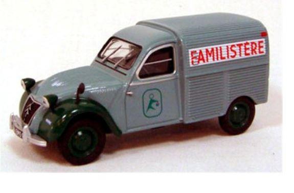 les magasins FAMILISTERE Captu416