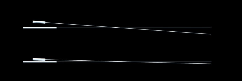 lunette AIRMAX Tir_0110