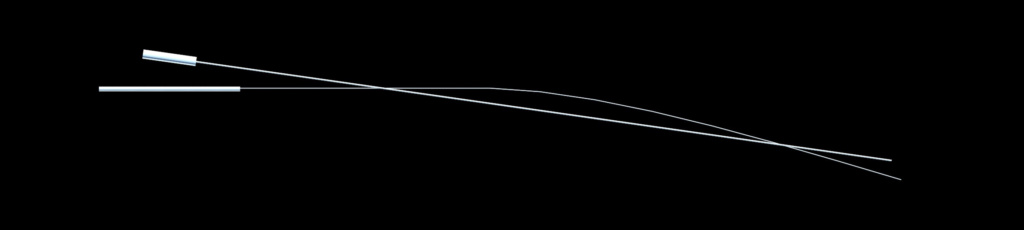 lunette AIRMAX Tir_0211
