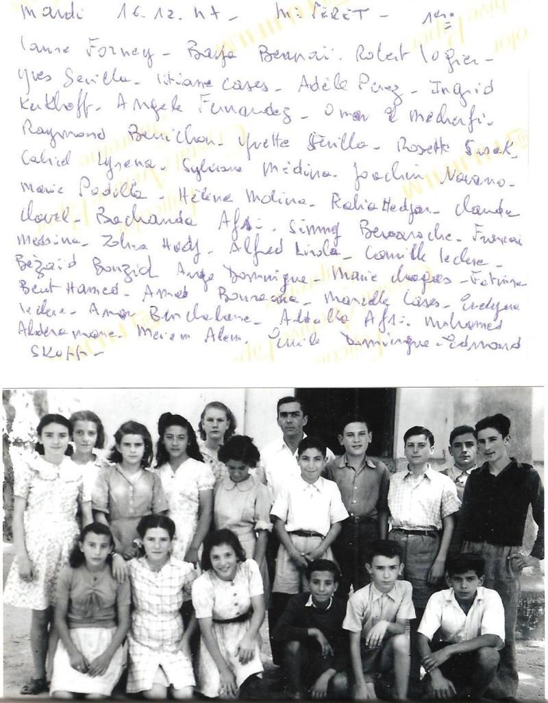 l'Ecole El Hédim 1947_e11