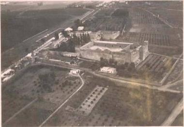l'Ecole militaire Dar Beïda à Meknès 94412810