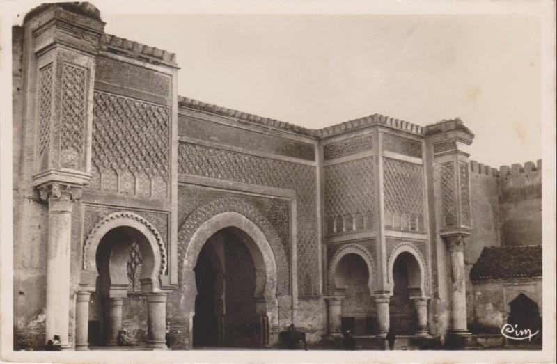 l'Ecole El Hédim Mansou10