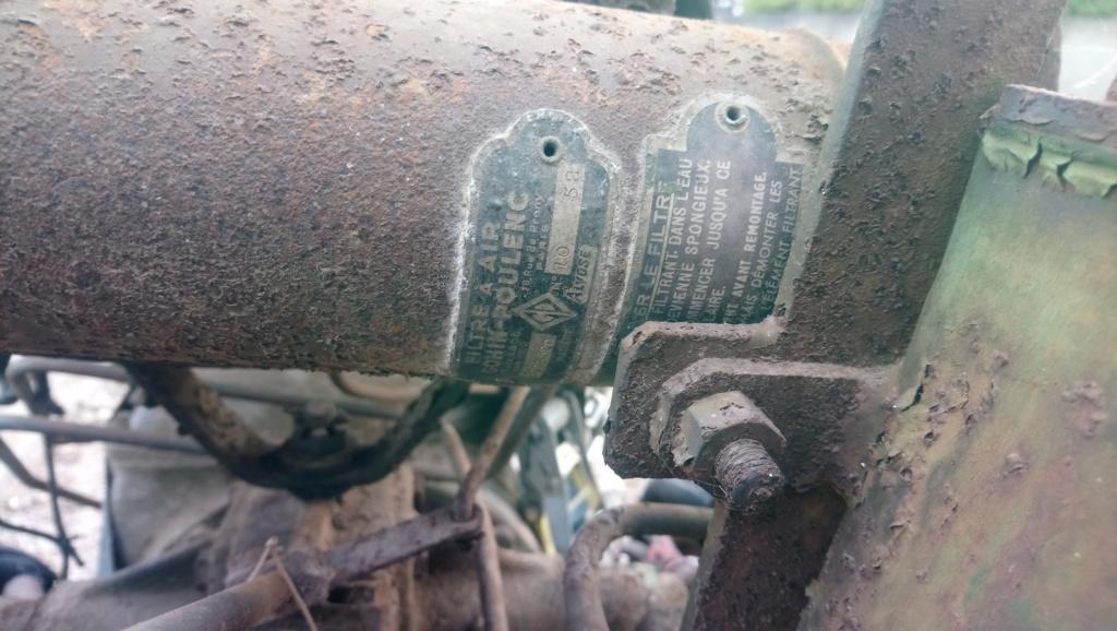 """Tracteur Labor LMP """"T5"""" 06212"""