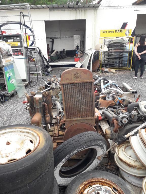 moteur - moteur rex  20200810