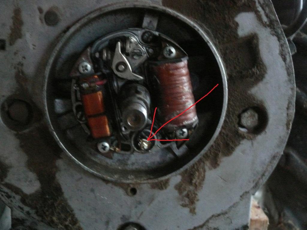 AEBI AM 15 P1030810
