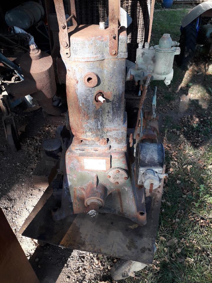moteur - moteur rex  Resize11