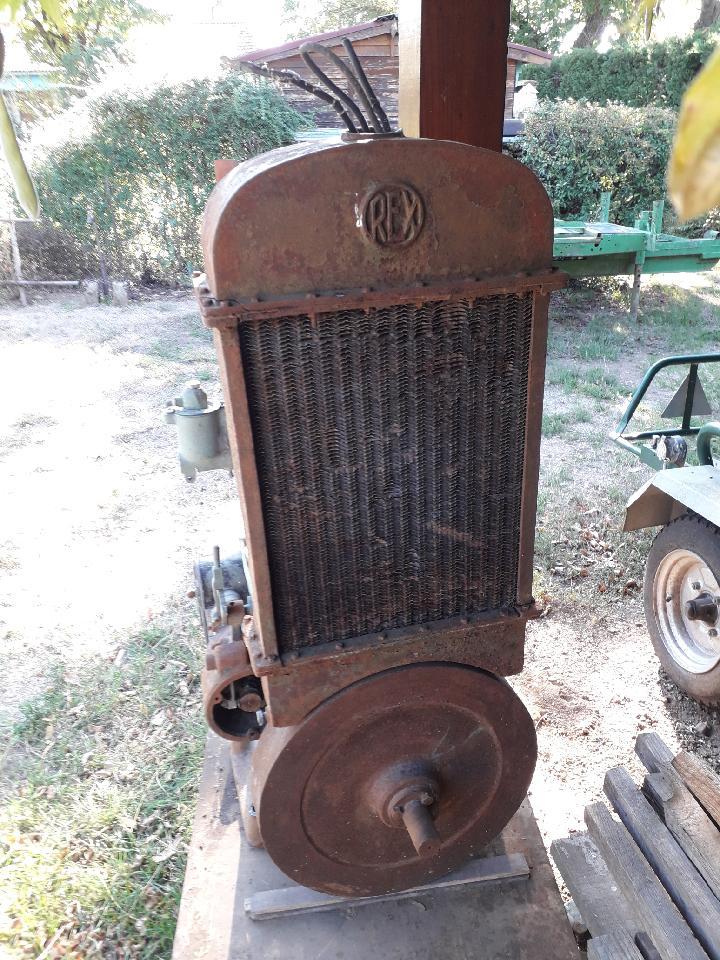 moteur - moteur rex  Resize12