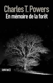 [Powers, Charles T.] En mémoire de la forêt  Tylych10