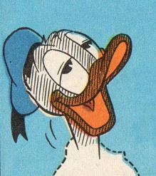 Les moments des BDs Disney qui vous ont fait le plus rire (exprès ou pas) Jemeur11