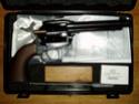 Ma (plutôt grande) Collection d'armes par Edgar - Page 10 P1010019