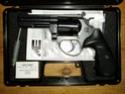 Ma (plutôt grande) Collection d'armes par Edgar - Page 10 P1010020