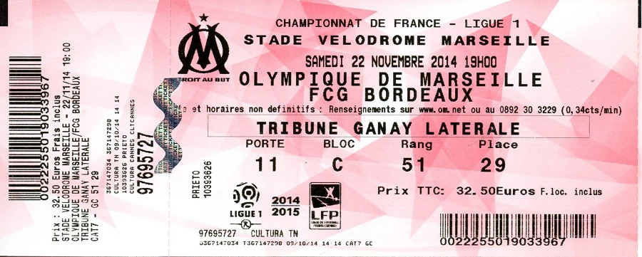 PROGRAMME DES MATCHS OLYMPIENS.... - Page 11 17822610