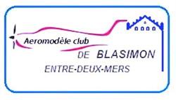 Aéro Model Club de Blasimon