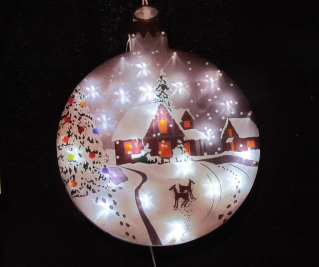 sapin de Noël  - Page 3 Noel_310