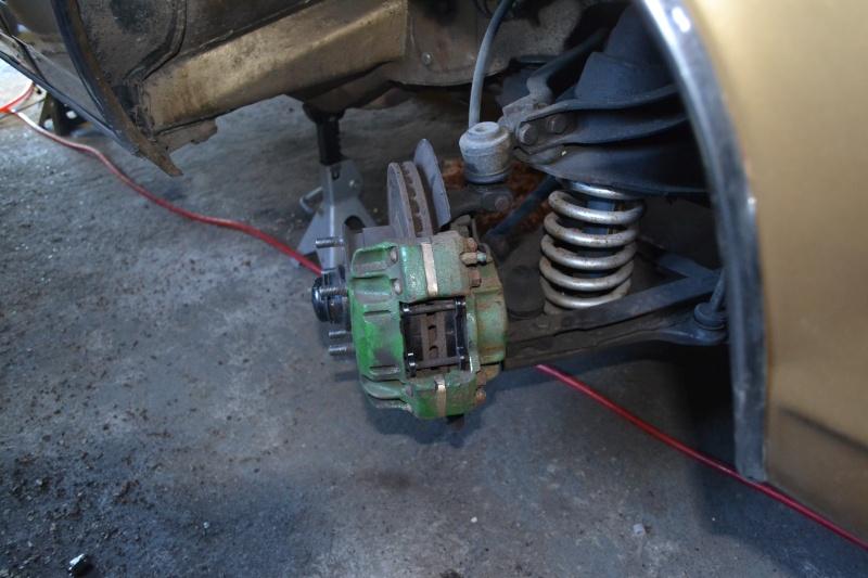 c'est pas du CIH ni OHV niOHC, juste un V8 Dsc_0013