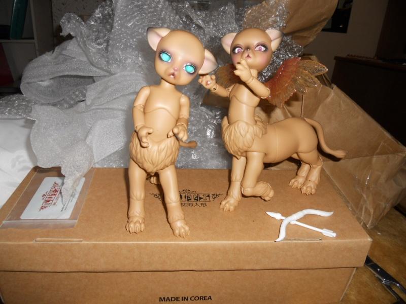 Nouvelles dolls : DimAria, LTF Ante et Lishe :) Dscn3912