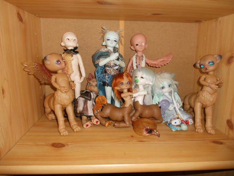Nouvelles dolls : DimAria, LTF Ante et Lishe :) Dscn3913