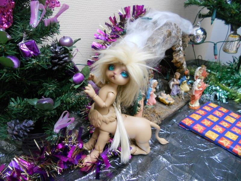 Nouvelles dolls : DimAria, LTF Ante et Lishe :) Dscn3918