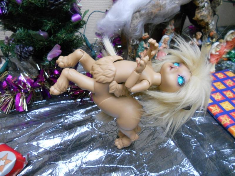 Nouvelles dolls : DimAria, LTF Ante et Lishe :) Dscn3919