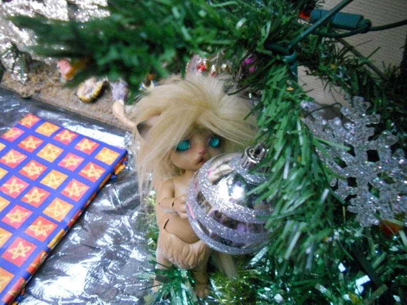 Nouvelles dolls : DimAria, LTF Ante et Lishe :) Dscn3921