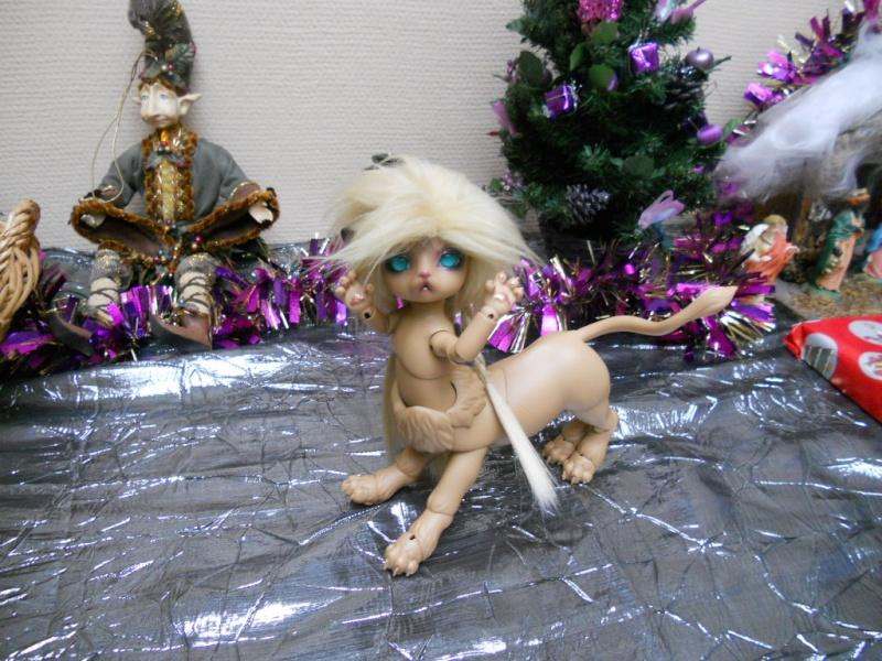 Nouvelles dolls : DimAria, LTF Ante et Lishe :) Dscn3922