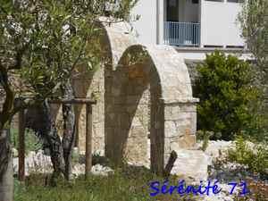 42 - La pierre, le bois, le fer... au jardin...  Le vote - Page 3 3s7110