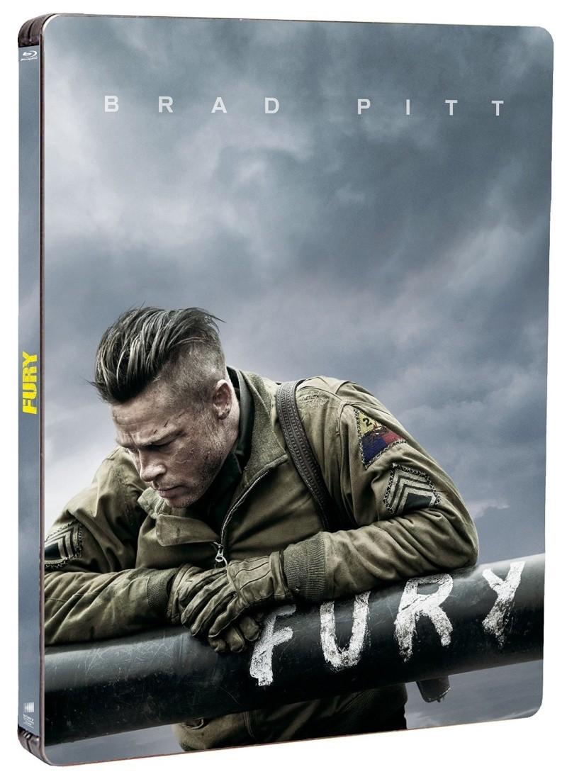 Fury, le film - Page 6 Blu11