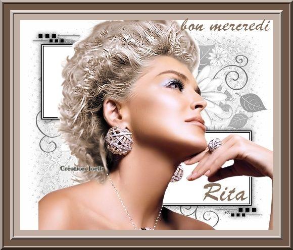 mercredie 19/11/2014 idem Rita-310