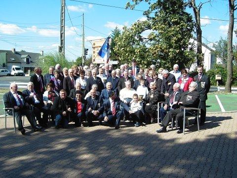 retrospectives-2005-sarthe  ter Congre11