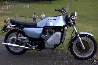 Shifty 900 Moto_s10