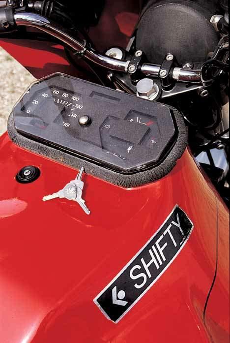 Shifty 900 Moto_s11
