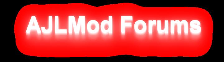 AJL Mod
