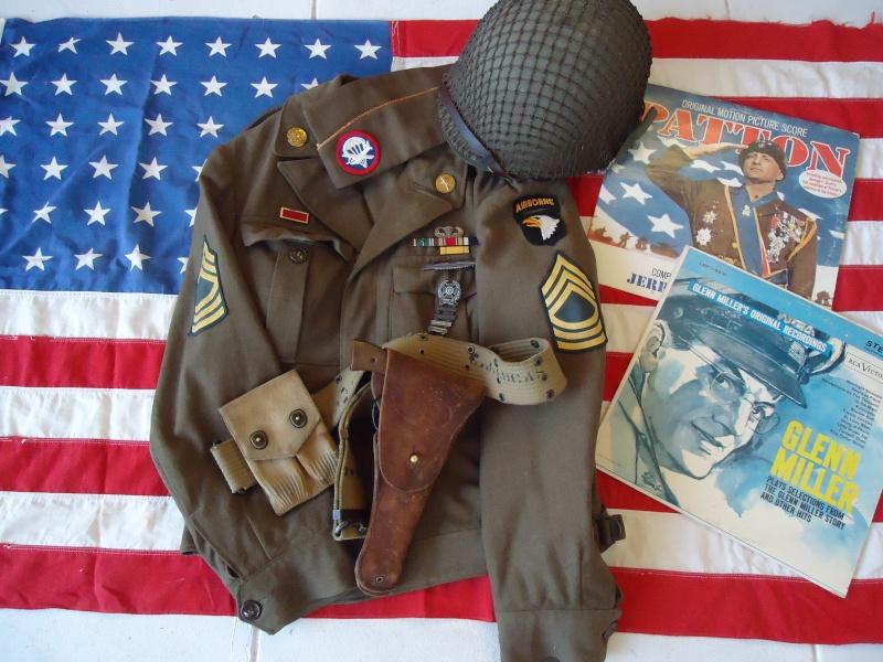 Mon petit coin WWII Dsc04410