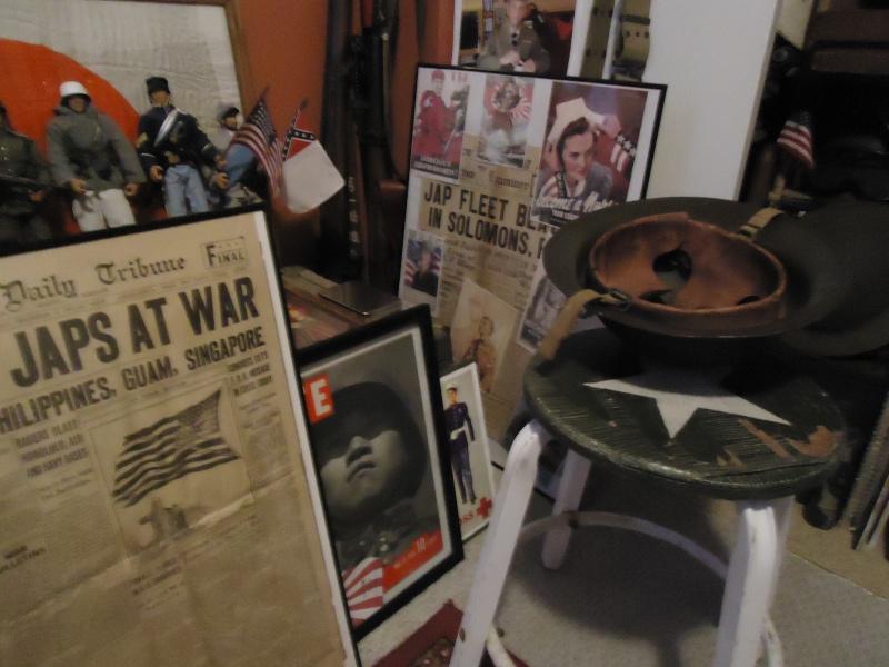 Mon petit coin WWII Dsc06111