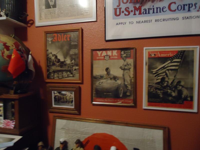 Mon petit coin WWII Dsc06113