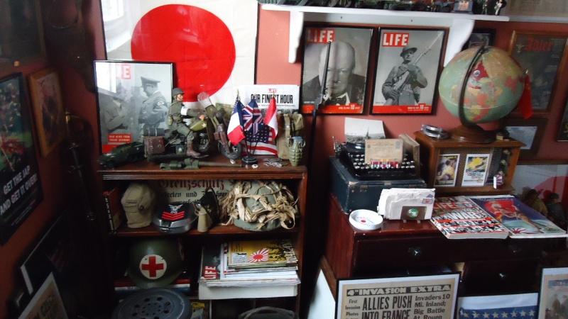Mon petit coin WWII Dsc06413