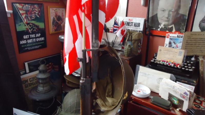 Mon petit coin WWII Dsc06811